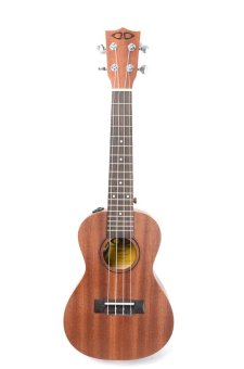 DnD Ukulele with Pickup Price Philippines