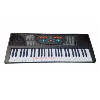 Global GL-700 Electronic Keyboard Piano Price Philippines