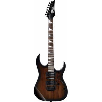IBANEZ GRG170DXB-CWS GIO Electric Guitar