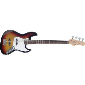 "STAGG Standard ""J"" electric bass guitar Price Philippines"