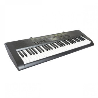 Casio CTK 1200 Electronic Keyboard Price Philippines