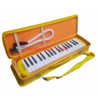 Harga Premier Melodica (Yellow)