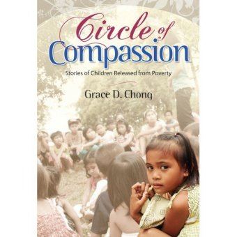 Harga Circle of Compassion: Stories of Children Released from Poverty