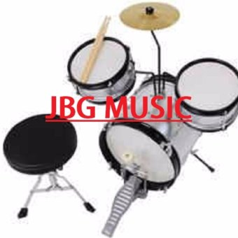 Premiere Junior Size Drum Set Price Philippines