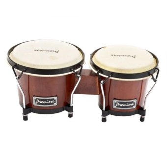 Premiere Bongos (Cream) Price Philippines