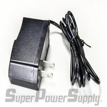 Harga Super Power Supply® Ac / Dc Adapter Charger Cord For Casio Keyboards World Tour Wtad5 Ad5 Models: Ctk120 Ctk-120 Ctk150 Ctk-150 Ctk401 Ctk-401 Ctk411 Ctk-411 Ctk471 Ctk-471 Ctk481 Ctk-481 Ctk495 Ctk-495 Ctk496 Ctk-496 Ctk519 Ctk-519 Ctk520L Ctk-520L Ctk5