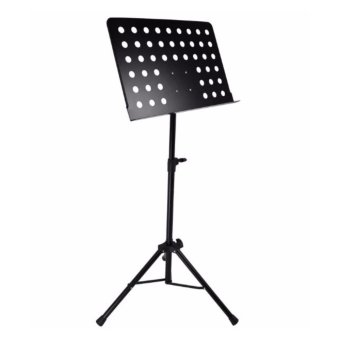 Harga Surelock Collapsible Orchestra Music Stand