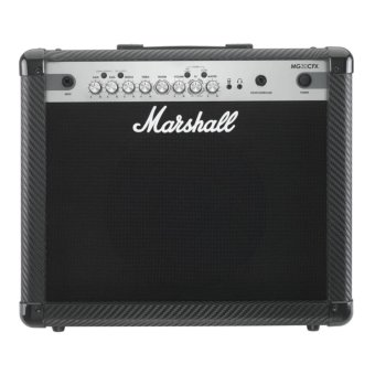 Marshall MG30CFX Guitar Amplifier Price Philippines