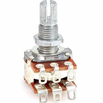 Davis A500K Blend or Balance Pot Potentiometer Price Philippines