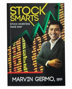 Harga Stock Smarts Stock Investing Made Easy