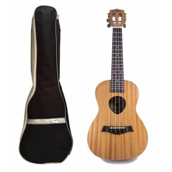 Clifton CUK-S1 Concert Ukulele Price Philippines