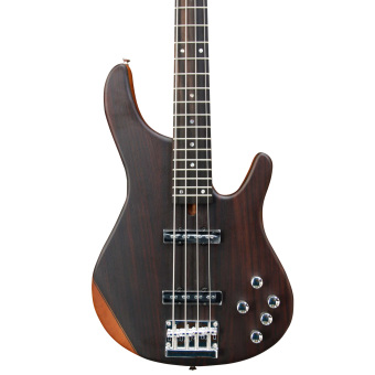 Tagima Millenium Coda 4-string Bass with Active EQ Price Philippines