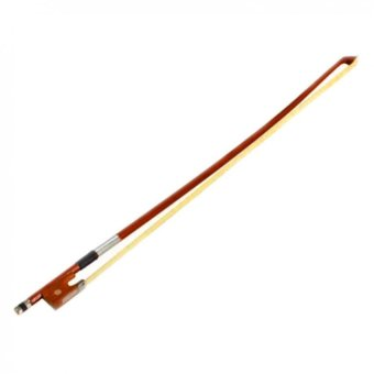 Jasmine 1/4 Violin Bow Instrument - picture 2