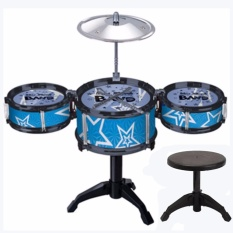 Drum Sets For Sale