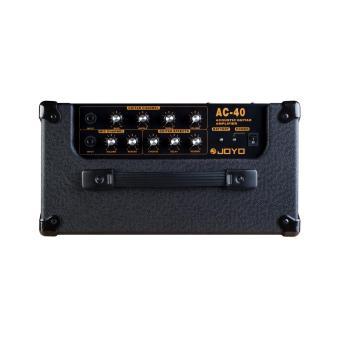 JOYO Acoustic Amplifier 40W - 5
