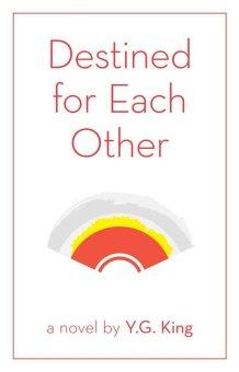 Lifebooks Filipino Romance Novels, Set of 3 - 3