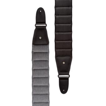 Mono Betty Guitar Strap Black - Short - 3