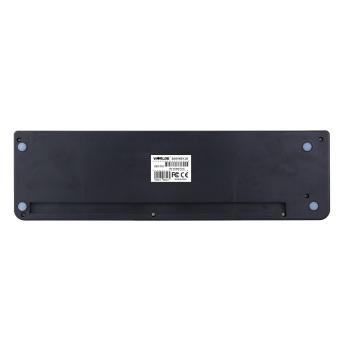 Portable Mini 25-Key USB MIDI Keyboard Controller with USB Cable - 5