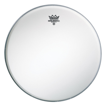 "Remo BA-0114 Coated Ambassador 14"" - picture 2"
