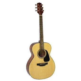 Takamine D1N Acoustic Guitar