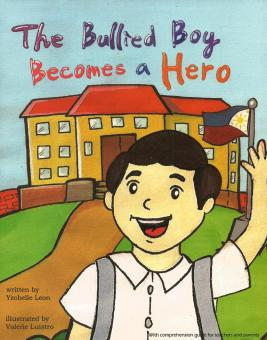 The Bullied Boy Becomes a Hero