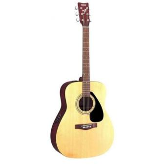 Yamaha FX310 Acoustic Guitar with Pick Up