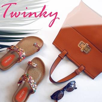 Twinky Php 1500 Cash Voucher