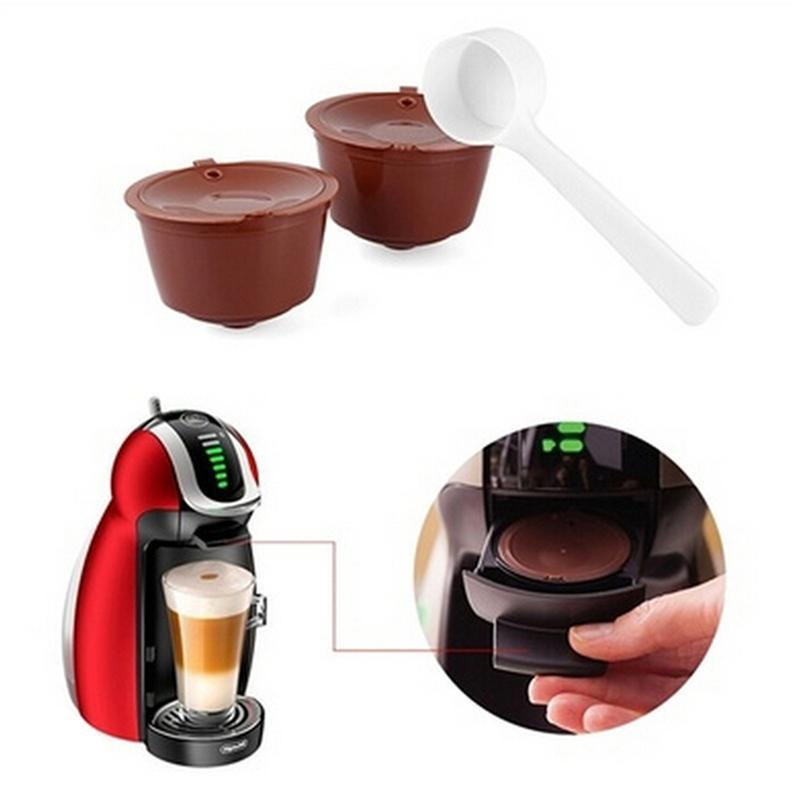 Machine Caf Ef Bf Bd Dolce Gusto Automatique