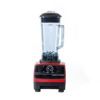 3HP High Performance Commercial Fruit Smoothie Ice Blender JuiceMixer Juicer Price Philippines