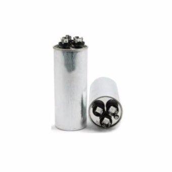 440VAC 25+5uF Dual Capacitor Terminal Air Conditioner - 3