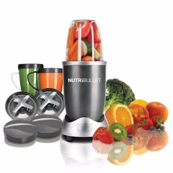 Small Kitchen Appliances. Blenders. Mixers. Juicers U0026 Fruit Extractors