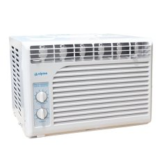 Buy Amp Sell Cheapest Air Conditioner Best Quality Product