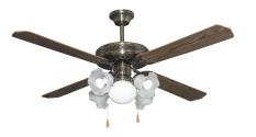 ceiling fan for sale. american legacy 52\ ceiling fan for sale w
