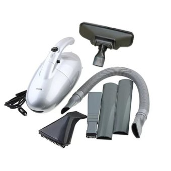 As Seen on TV Power Vacuum Cleaner