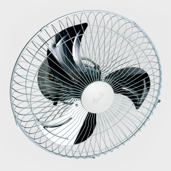 Asahi 18 Orbit Fan Lazada Ph