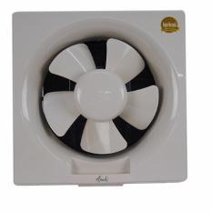 Asahi Ceiling Duct Fan Taraba Home Review