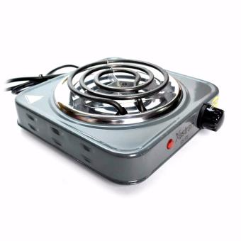 Astron ES-173 Electric Stove - 2
