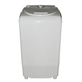 Astron SP-7583 Super Spin Dryer (White)