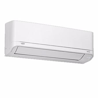 10 best split type air conditioners philippines 2018 lazada carrier 25hp xpower gold2 inverter split type aircon publicscrutiny Image collections