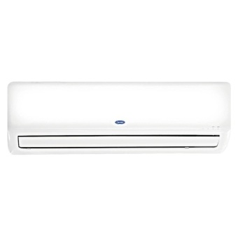 Carrier 42CSH009 1.0 HP Split Type Air Conditioner