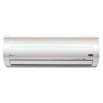 Carrier CVUR013 1.5HP Inverter Split Type Air Conditioner (White)