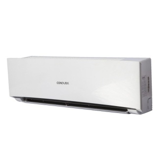 Condura 42KHV018 2.0 HP Split Type Air Conditioner