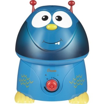Crane Jax The Dreadful Cool Mist Humidifier (Horribles Blue) Price Philippines