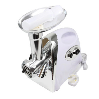 Demotech Electric Meat Grinder Price Philippines
