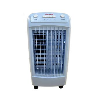 Dowell ARC-10P Air Cooler - 2
