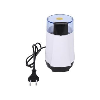 Electric Coffee Spice Beans Grinder Coffee Maker - intl Price Philippines