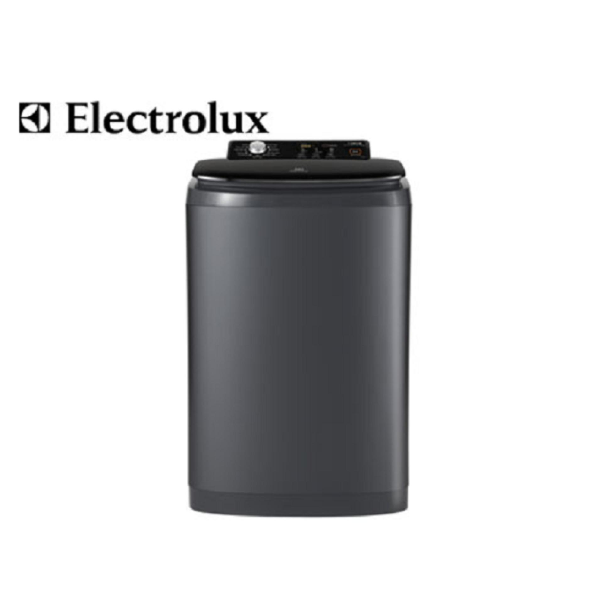 Philippines Electrolux Ewt8741g 87kg T Drive Fully Auto Top Load Front Loading Washer Ewf14113 Washingmachine