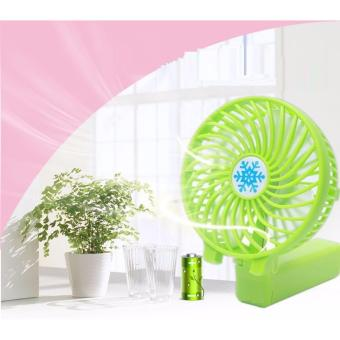 Foldable Hand Fans Battery Operated Rechargeable Handheld Mini Fan Price Philippines