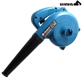Forpark Handheld Portable Blower Vacuum Cleaners - 2