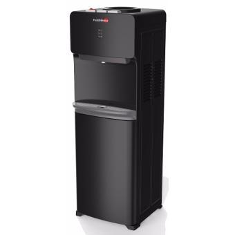 Fujidenzo Free-standing Water Dispenser FWD-1031 B ( Black) - 2